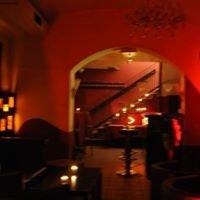 TheaterEventBar - Cafe Kreuzberg