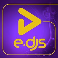 E-DJs Concept Institute For Music