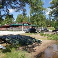 Finnskogen turist og campingsenter