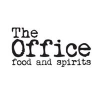 The Office Food and Spirits Shreveport