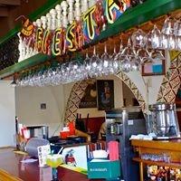 Chiquita's Mexican Restaurant