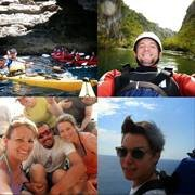 Outdoor Croatia - Adventure Travel Dubrovnik