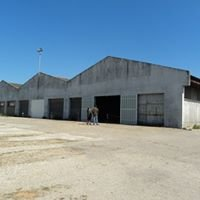 Les Marchés Du Hangar - Vauvert