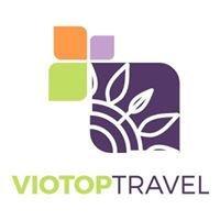 Agentia Viotop Travel