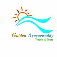 Golden Ayeyarwaddy