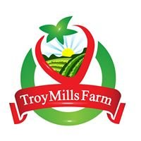 Troy Mills Farm