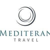 Kalkan Mediteran Travel