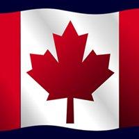 Full Canadian Scholarship