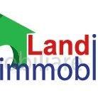Landi Immobiliare