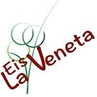 Eis La Veneta Eggenstein