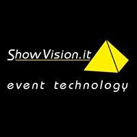 ShowVision.it - event technology