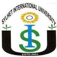 Sylhet International University