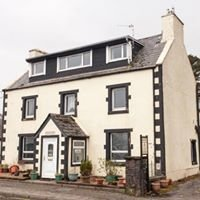 Broadford House B&B