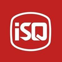 ISQ Formação