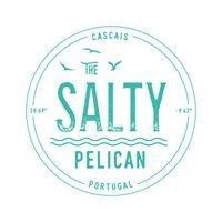 The Salty Pelican Surf & Yoga Retreat Portugal