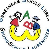Schulelternbeirat der GS Mainz-Laubenheim