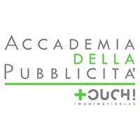 Accademia della Pubblicità