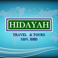 Hidayah Travel & Tours Sdn. Bhd