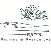 GAL Racines & Ressources