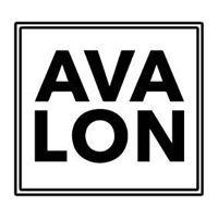 Avalon Aberdeen
