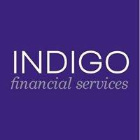 Indigo Financial Services