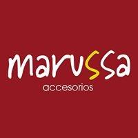 Marussa Accesorios