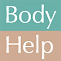 Body Help; Fisioterapia, Osteopatía y Acupuntura en Barcelona