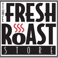 The Fresh Roast Store