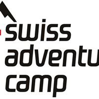 Swiss Adventure Camp Official