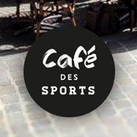 Café Basse Cour