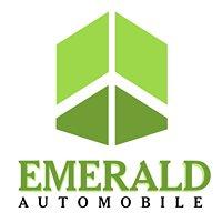 Emerald Automobile - Inchirieri Auto