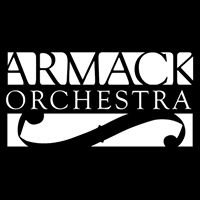 ArMack Orchestra