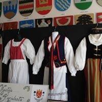 Floridan Karjalaiset - The Karelians of Florida, Inc.