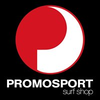 Promosport Surfshop
