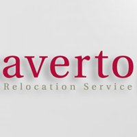 averto Relocation Service GmbH