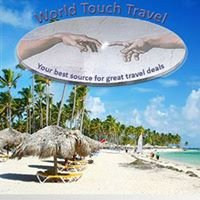 World Touch Travel