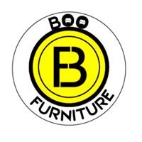 BOO Furniture