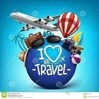Hapria Travel