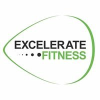 Excelerate Fitness