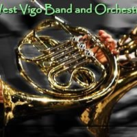 West Vigo Middle School Band and Orchestra
