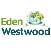 Eden Westwood