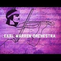 Warren High School Orchestra