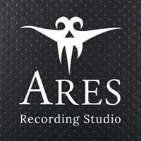 Ares Recording Studio