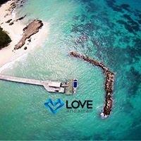 Maiton Island By Love Andaman