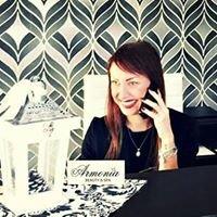 Armonia Beauty & Spa 0571261007