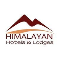 Himalayan Hotels and Lodges