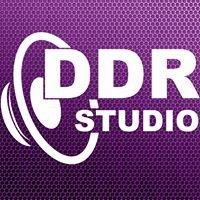 Studio DDR