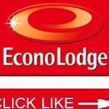 Econo Lodge Metro