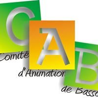 Comité D'animation Bassou