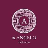 Di Angelo Gelateria